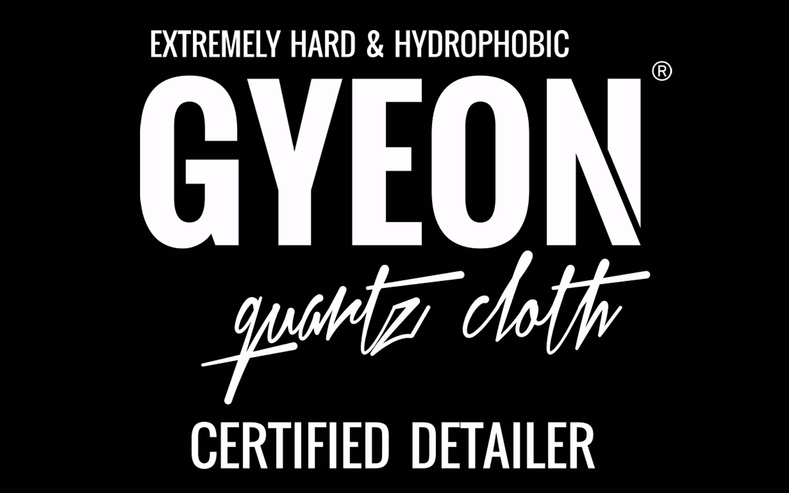 Gyeon_before_certified
